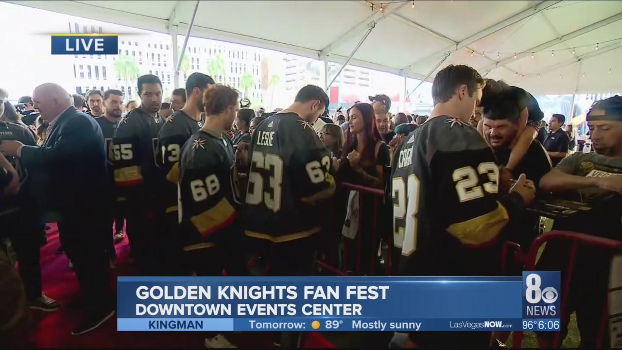 Golden_Knights_fan_fest_invades_Downtown_0_20180920013316