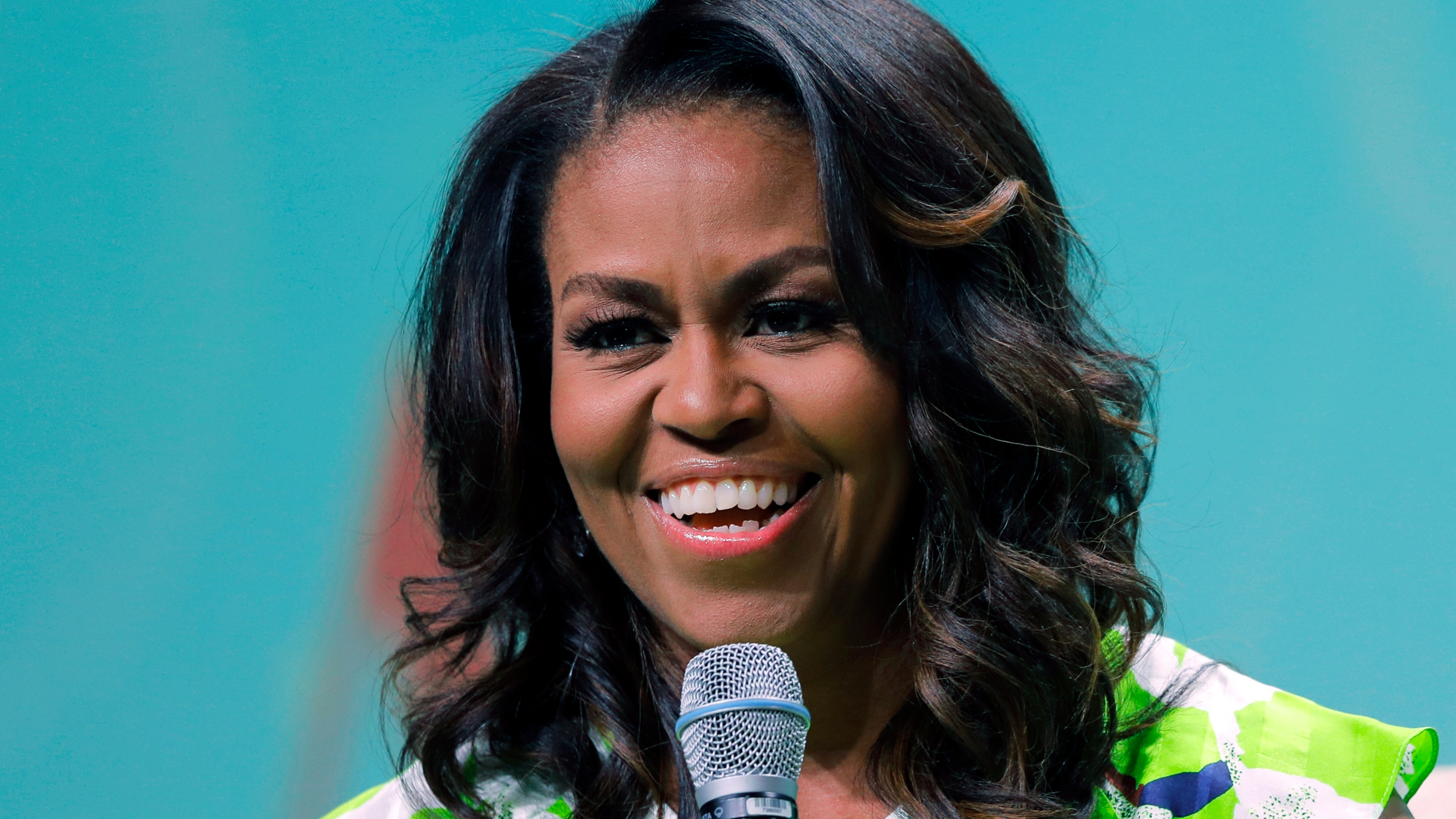 Michelle_Obama_13856-159532.jpg19195052