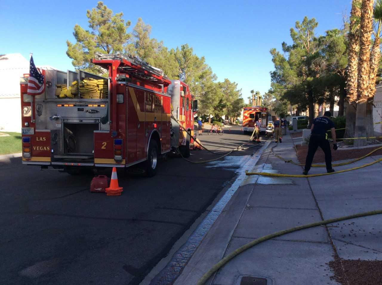 Peccole_Ranch_ Sienna Ridge Street_fire_1_1536814792394.jpg.jpg