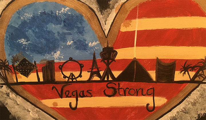 Vegas_strong_item_museum_700_1537826133343.jpg