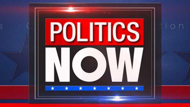 politics_now_generic_gfx_1534818372115.JPG