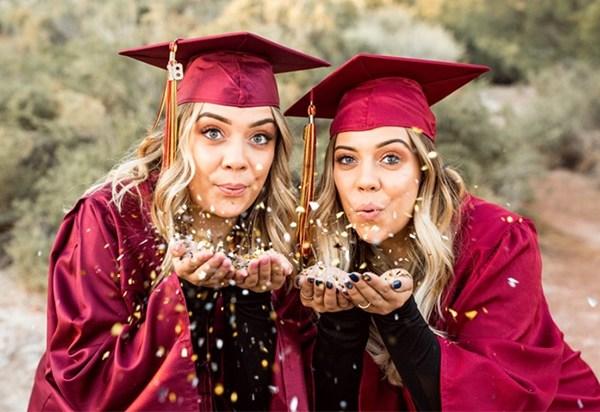 Baca_twins_graduation_700_1530311528775.jpg
