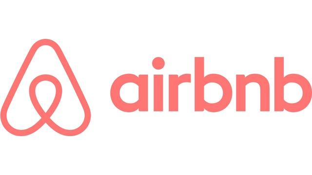 Best Companies - Airbnb_3015836865194799-159532