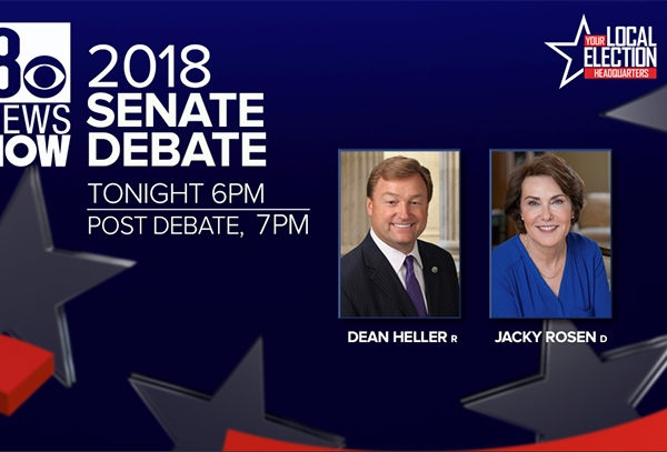 Debate_tonight_new_700_1539971190652.jpg