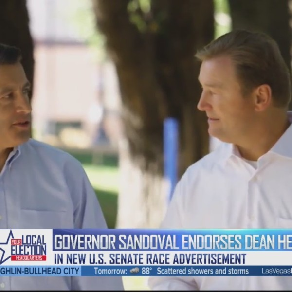Endorsement_from_Brian_Sandoval_could_be_0_20181003040201
