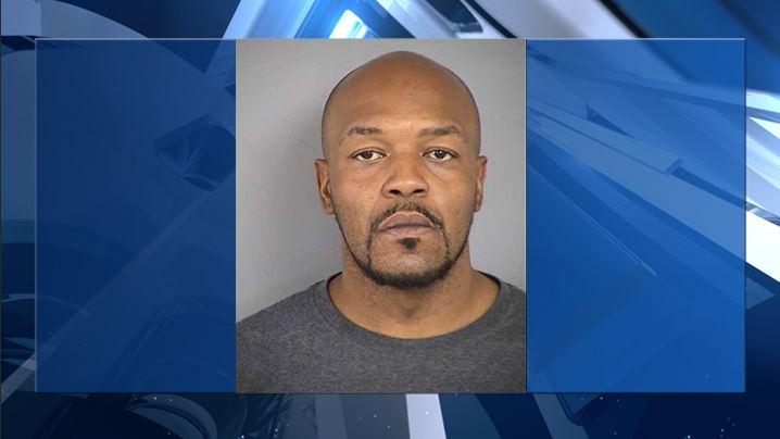 Jose Easly Mugshot NLV Homicide Suspect_1539882657988.JPG.jpg