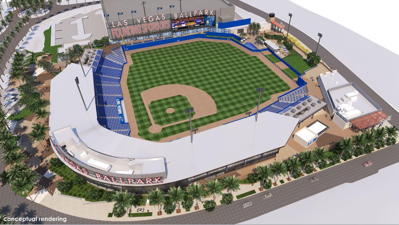 Las Vegas_51's_ballpark_rendering_1539284005087.JPG.jpg