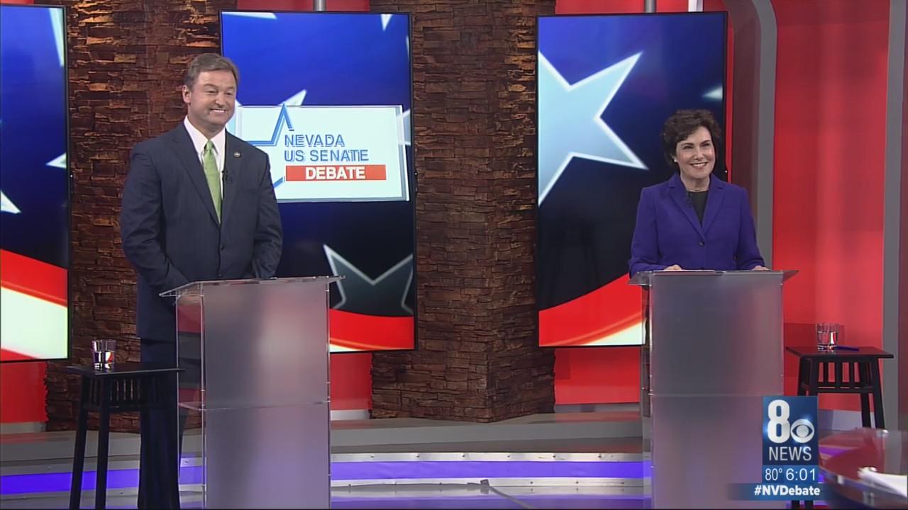 US_Senate_Debate_Heller_and_Rosen_1540008452663.jpg