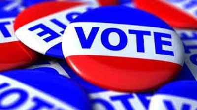 vote_400_1539797216757.jpg