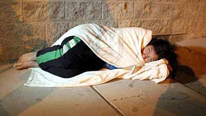 Homeless_generic_1433298635074.jpg