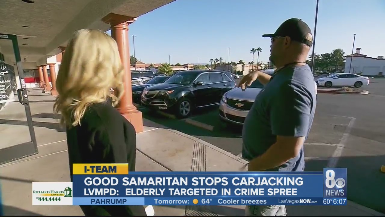 ONLY_ON_8__Good_Samaritan_prevents_carja_0_20181109044101