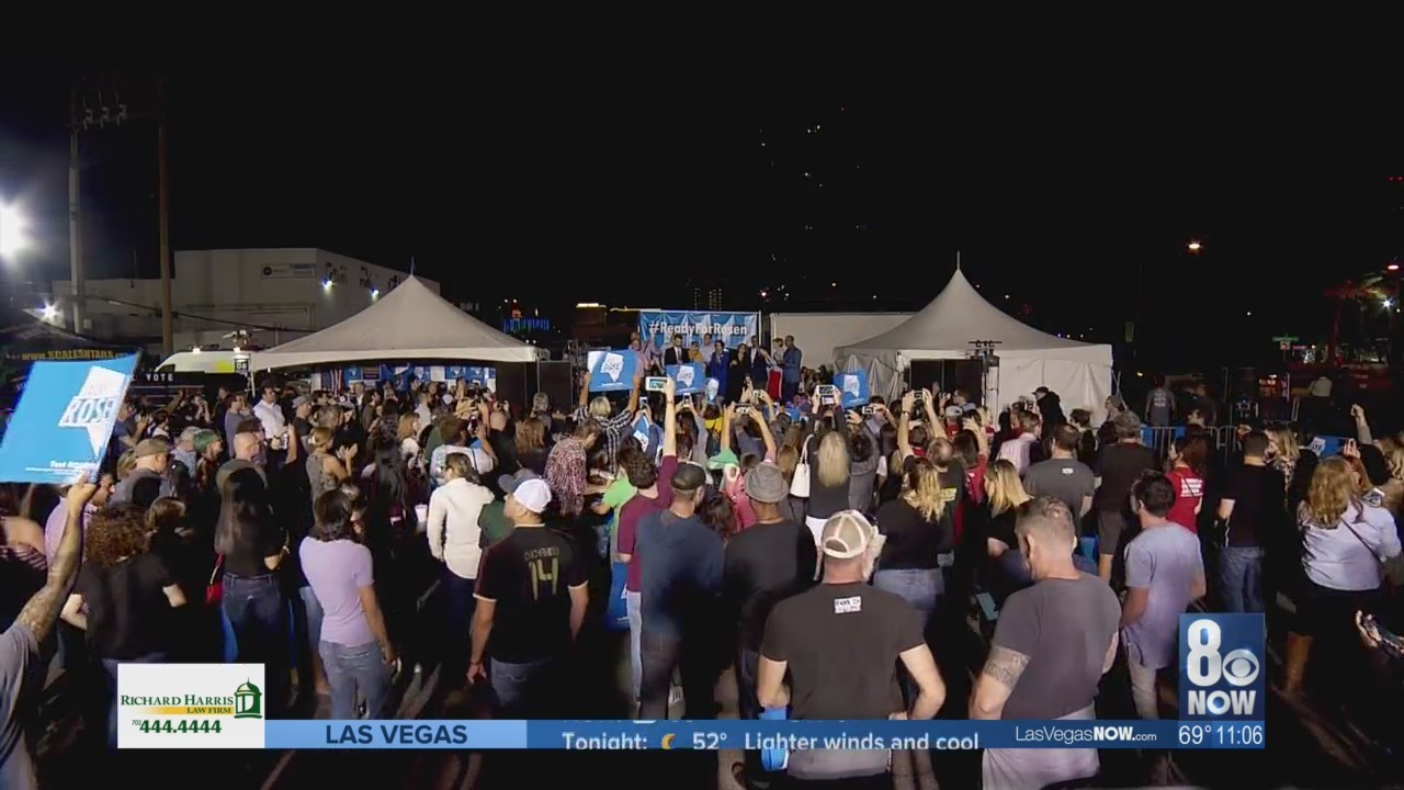 Pushing_people_to_the_polls_across_Las_V_0_20181103061256