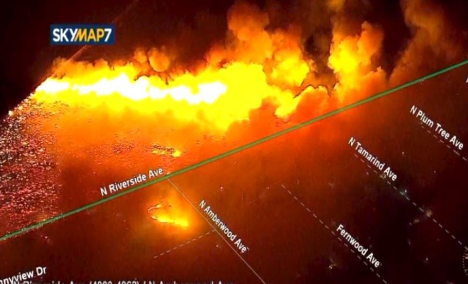 San_Bernardino_Wildfire_1542176901566.JPG