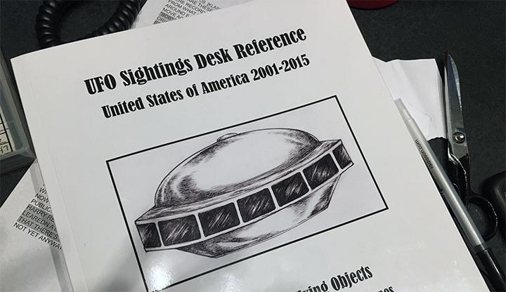 UFO_desk_reference_700_1542070322867.jpg