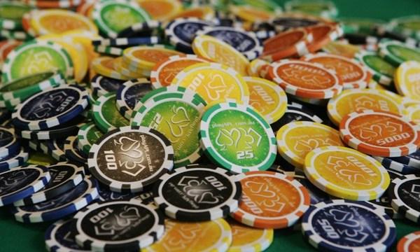 poker chips_3310219820986068-159532