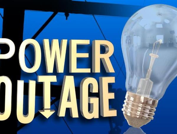 power+outage50_1537652759811.jpg