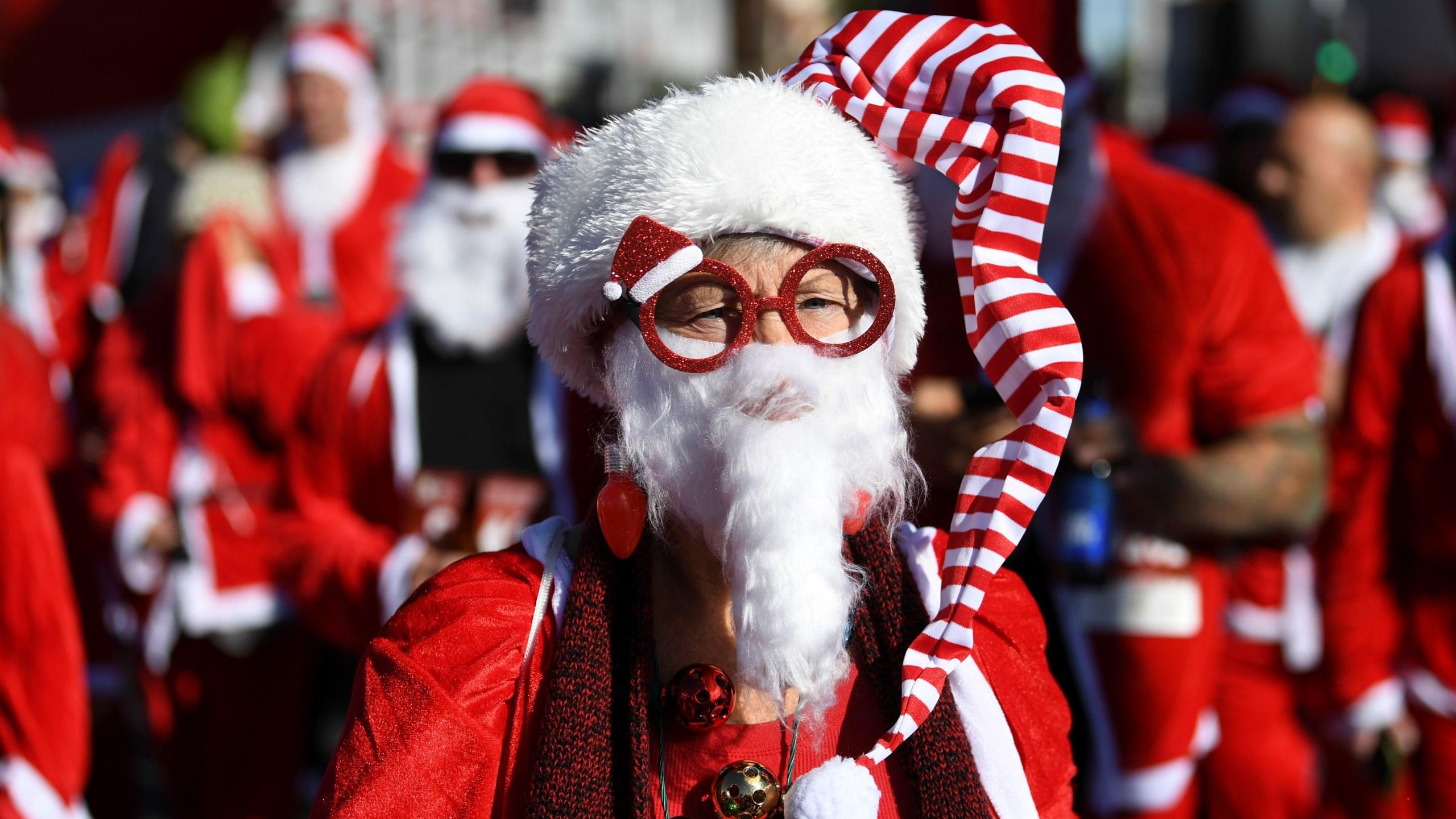 Great Santa Run_1543703019740