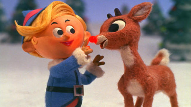 RUDOLPH THE RED-NOSED REINDEER_1544121779191