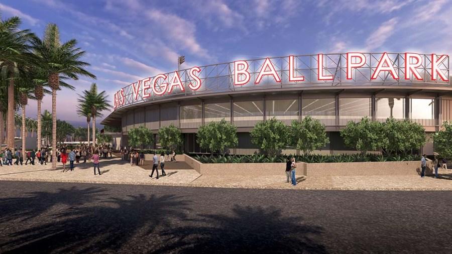 Las_Vegas_51s_Summerlin_ballpark_Southwest_corner_1543860207751.jpg