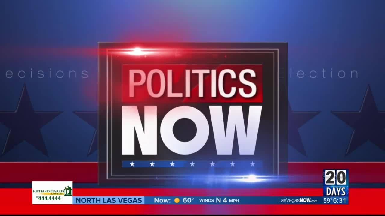 Politics_NOW__interview_with_Chris_Giunc_6_20181213025442