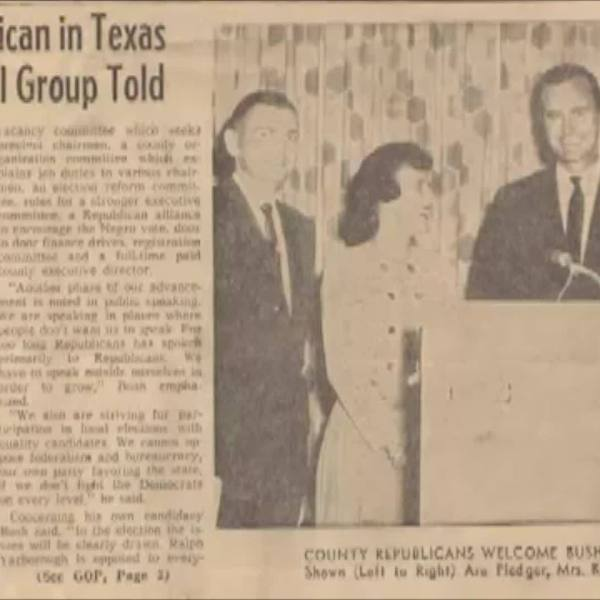 Pres__George_H_W__Bush_and_why_Texas_Rep_1_20181201092613