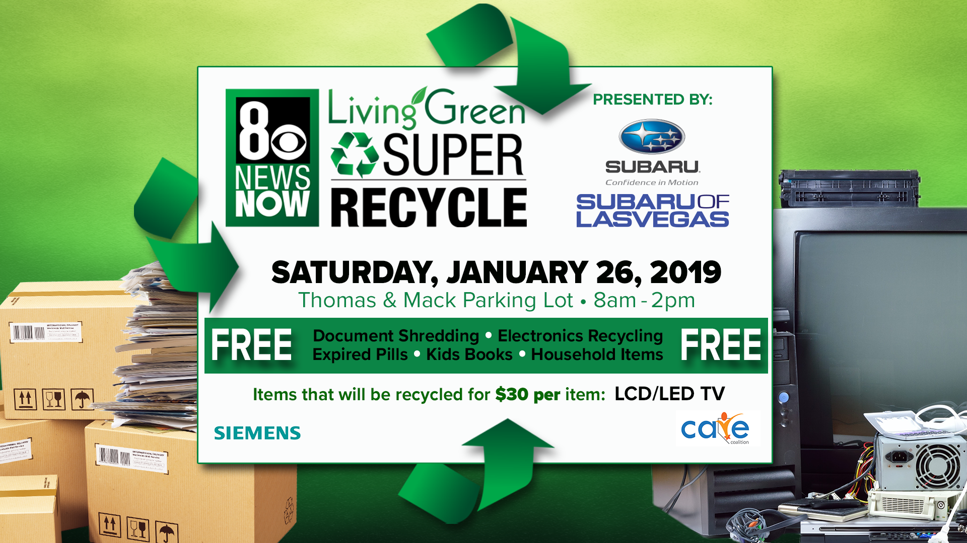 Super Recycle 2019 FS_1548430359149.png.jpg