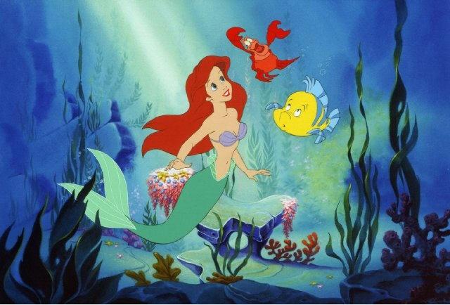 The-Little-Mermaid-jpg_161635_ver1_20161222180556-159532