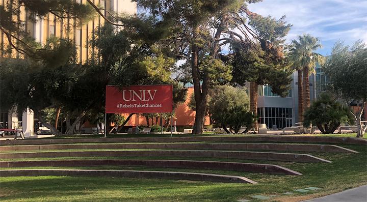 UNLV_campus_700_1545181977189.jpg