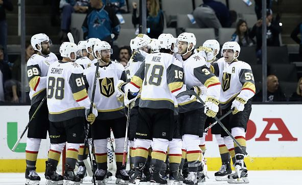 Vegas_Golden_Knights_on_the_ice_Getty_images_1525824387056.JPG