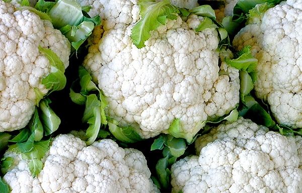 cauliflower_700_1462309639771.jpg