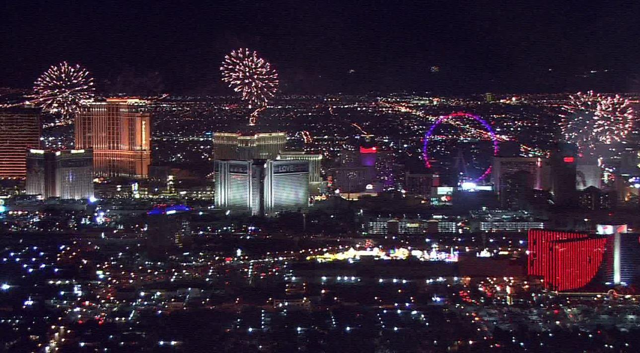 fireworks nye 6_1546331692569.JPG.jpg