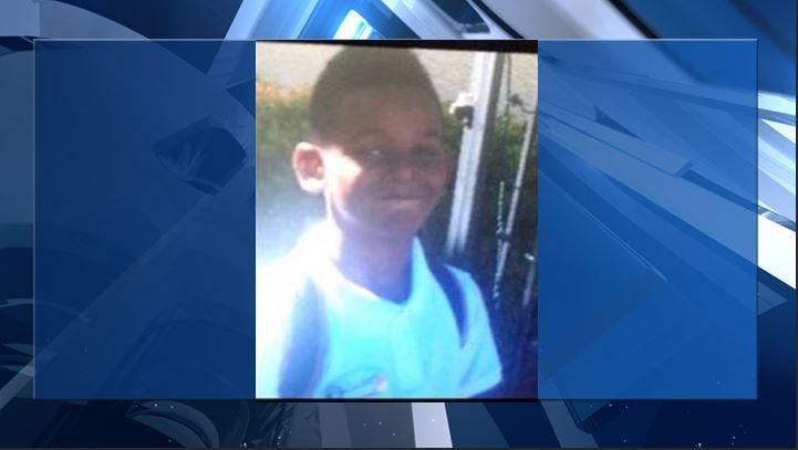 missing child Jaiden_1544900105038.JPG.jpg