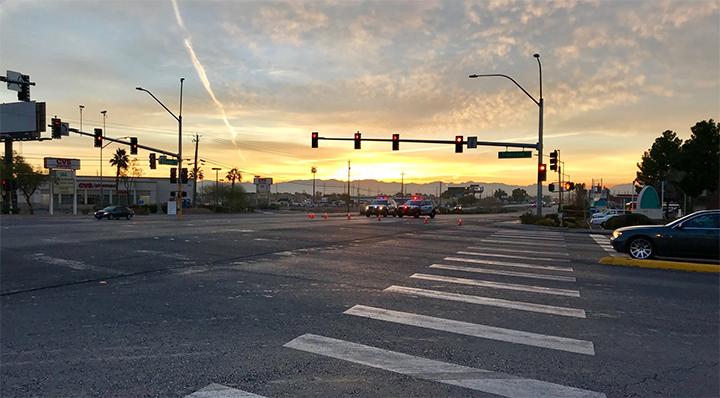 Boulder_highway_murder_700_1546961251513.jpg