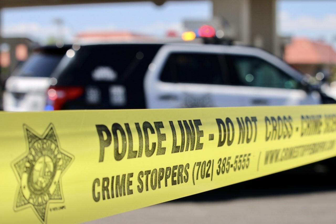 Crime_scene_tape_police_car_generic_1548293793708.jpg