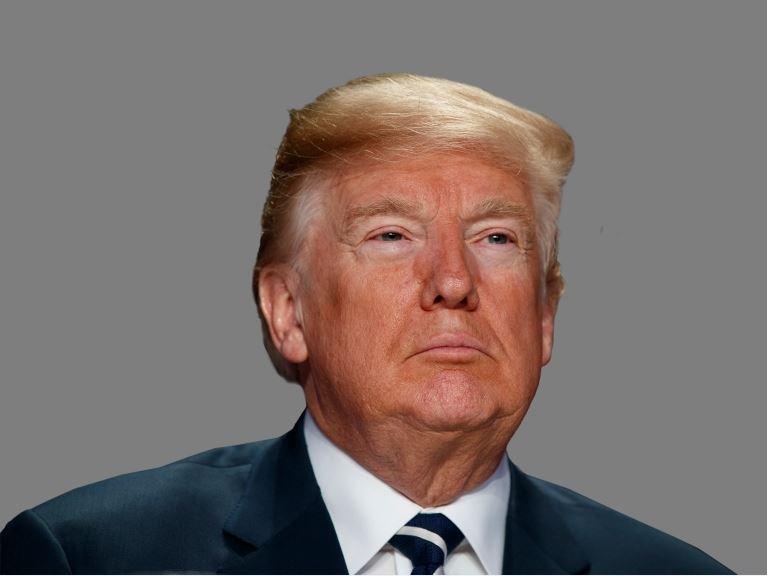 Donald_Trump_generic_AP_photos_1519247611663.JPG