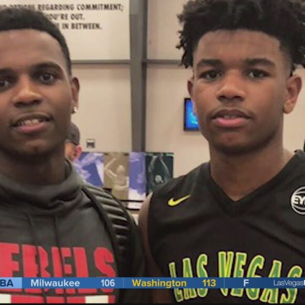 Hardy_boys__local_basketball_prodigies_c_0_20190112023958