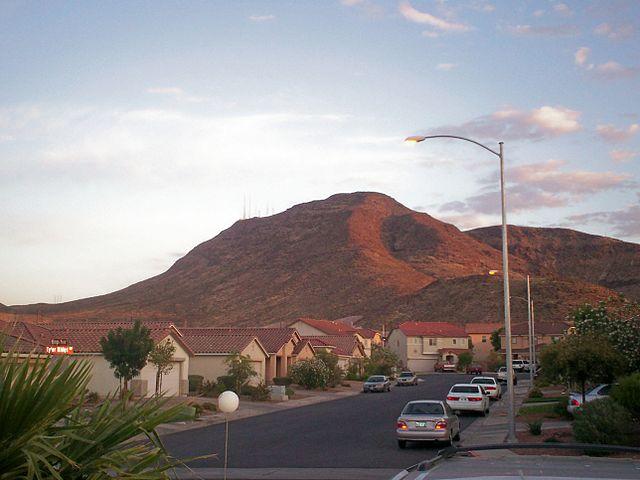Henderson_Nevada_generic_1548186880418.JPG