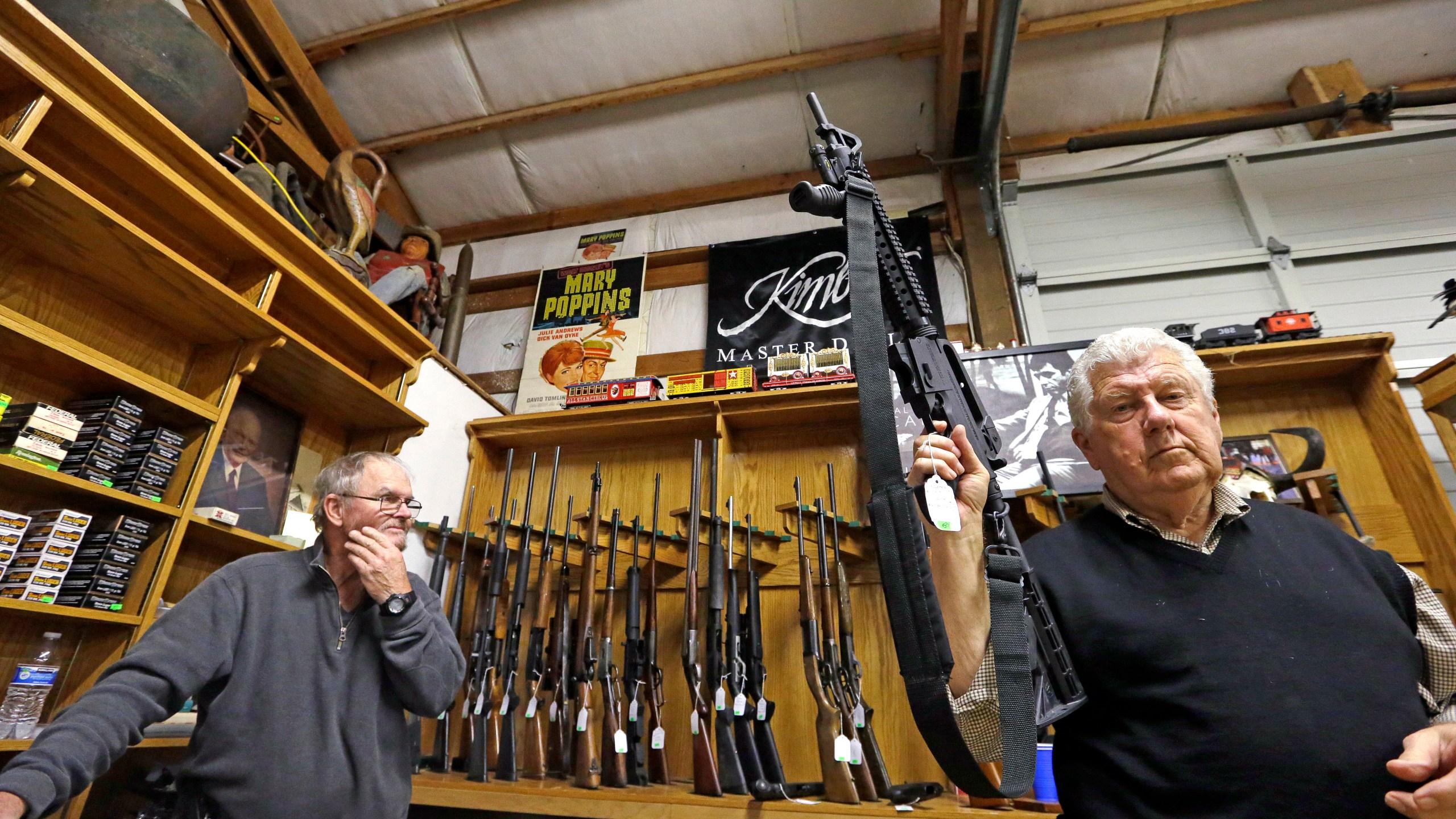 Law_Enforcement_Selling_Guns_Spokane_45417-159532.jpg84435316