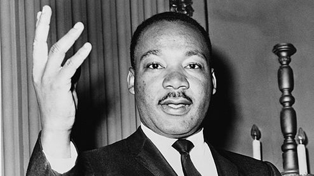 Martin Luther King Jr_1977366880733850-159532