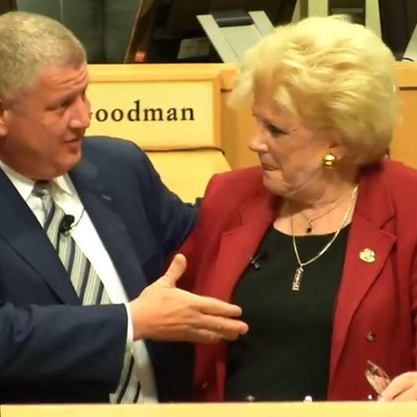 Mayor_Goodman_State_of_the_City_and Derrick_Stevens_1547178361303.JPG.jpg
