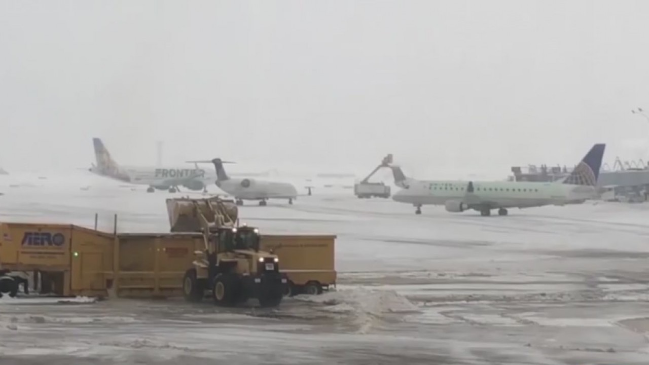 Midwest_storm_forces_flights_delays__can_0_20190130144754