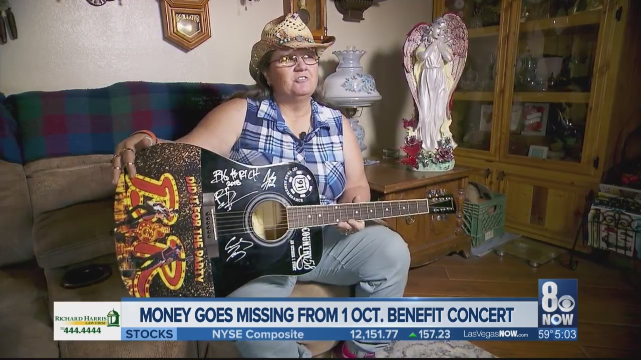 Money_goes_missing_from_1_Oct__concert_b_0_20190119014755