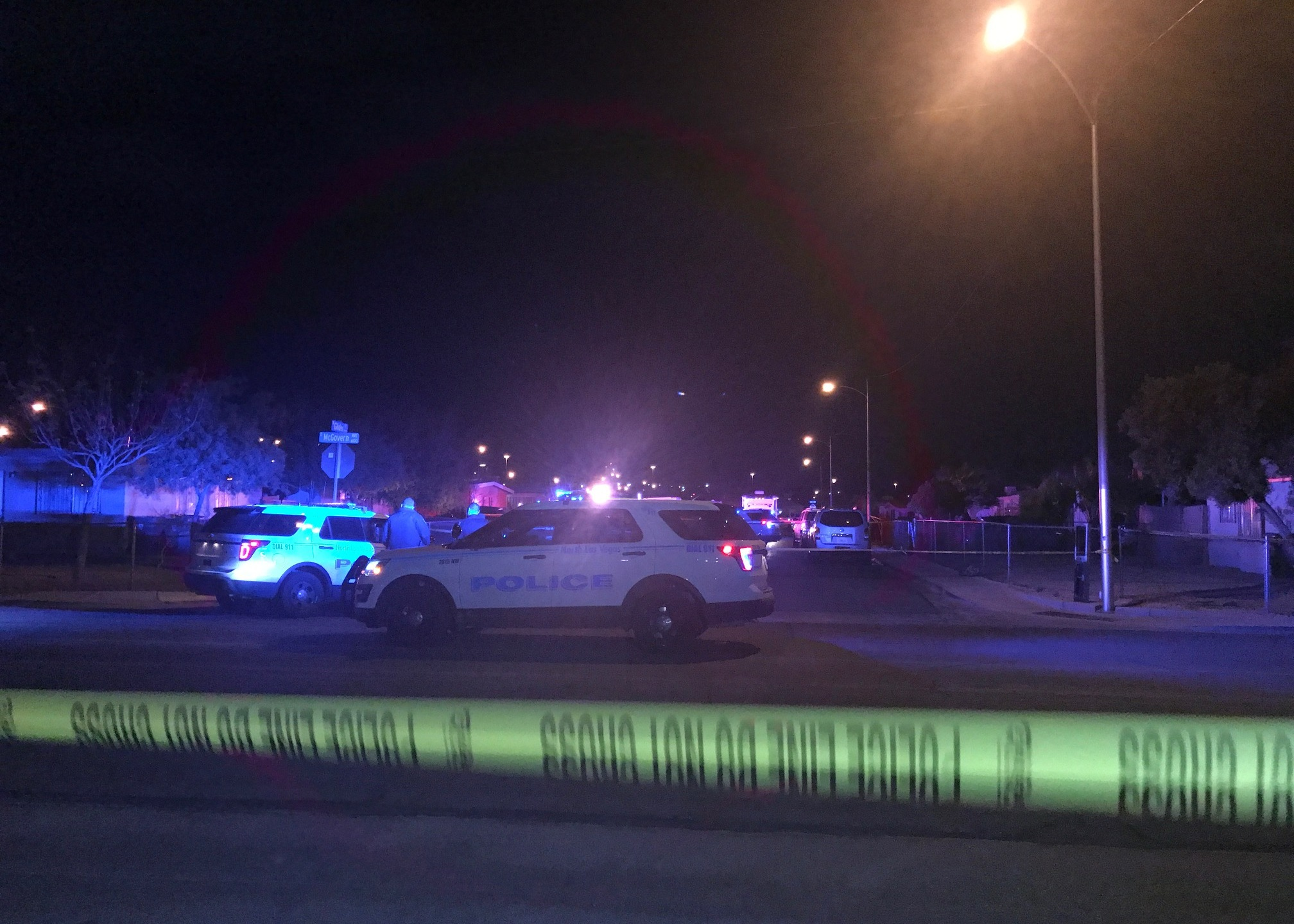 Officer_involved_shooting_near_Lake_Mead_and_5th_1548713553824.jpeg
