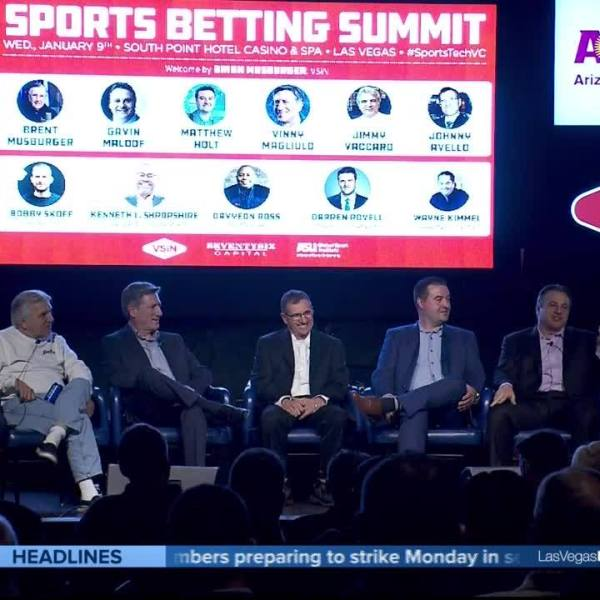 Sports_betting_summit_takes_over_South_P_7_20190110013509