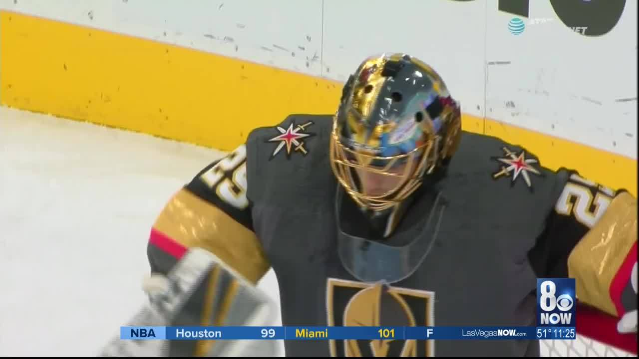 Vegas__Fleury_now_8th_all_time_after_4_2_7_20181221073007