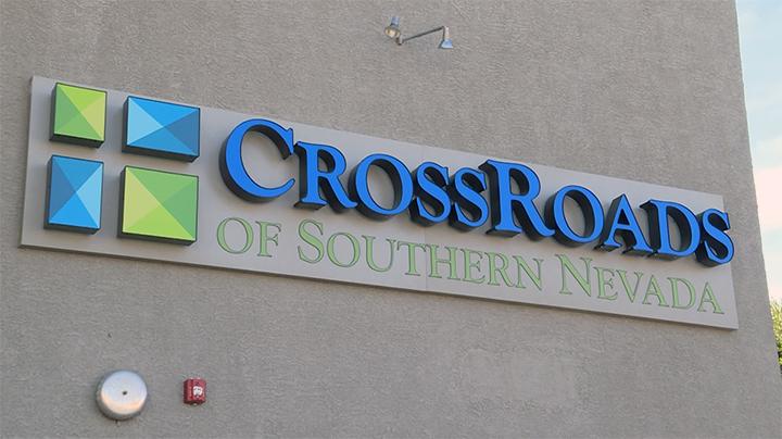 crossroads_southern_Nevada_700_1547505905688.jpg