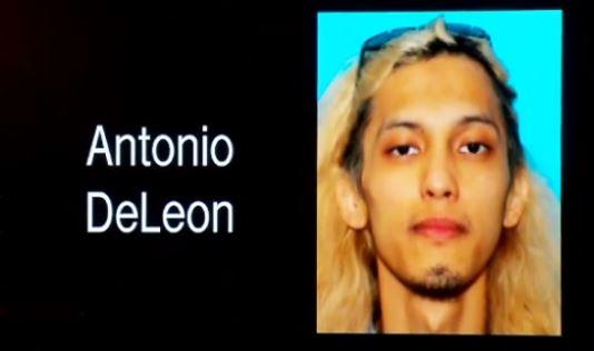 deleon arrest_1548875854165.JPG.jpg