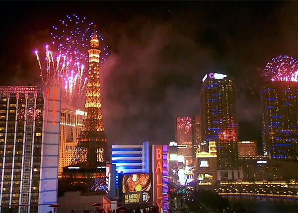fireworks_1_700_1546380111868.jpg