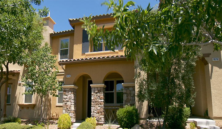 housing_market_2_1546988914265.jpg