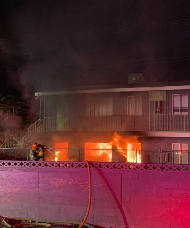 3Pebble_beach_apartment_fire_2_1549437946248.JPG